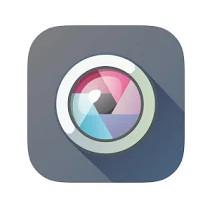 Aplikasi Editor Foto - Pixlr