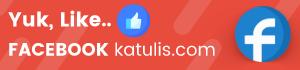 katulis fans page
